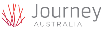 Journey Australia